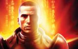 Mass Effect 2 – Neue Infos zur PlayStation 3 Fassung