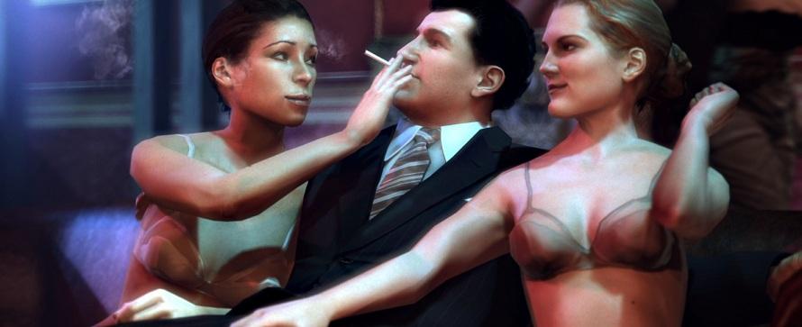 Mafia II – Special Edition angekündigt