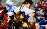 Ultimate Marvel VS. Capcom 3 – 17-minütiges Video zu Phoenix Wright veröffentlicht