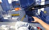 Mirror's Edge 2 – Noch immer in Entwicklung