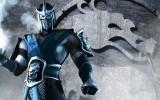 Mortal Kombat – Neues Video stellt Sub Zero vor