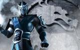 Mortal Kombat – Neuer Trailer zu Sub-Zero