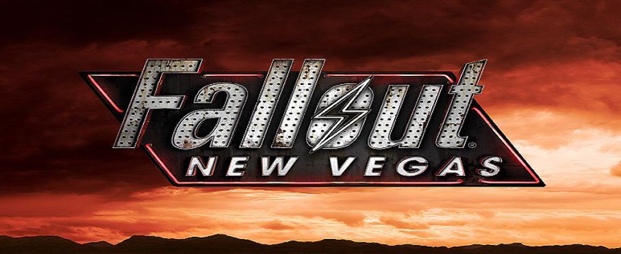 Fallout: New Vegas – Bereits 5 Millionen Spiele ausgeliefert
