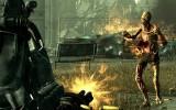 Fallout: New Vegas – Spieler beendet das Spiel ohne einen einzigen Kill