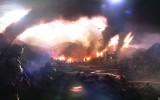 Operation Flashpoint: Red River – Neuer Trailer online!