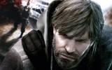 Splinter Cell 6 – Offiziell angekündigt!