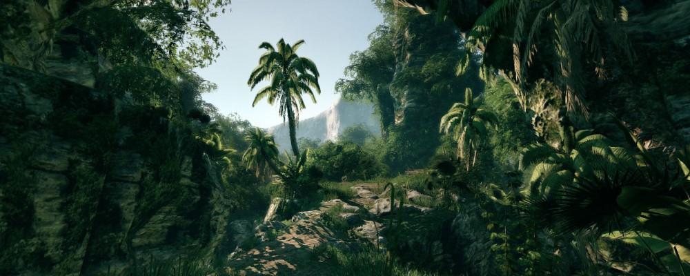 Sniper: Ghost Warrior – Playstation 3 Version erscheint 2011