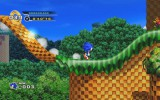 Sonic 4 führt die PSN-Charts an