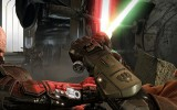 Star Wars: The Old Republic: Beta-Beginn am 02. September 2011