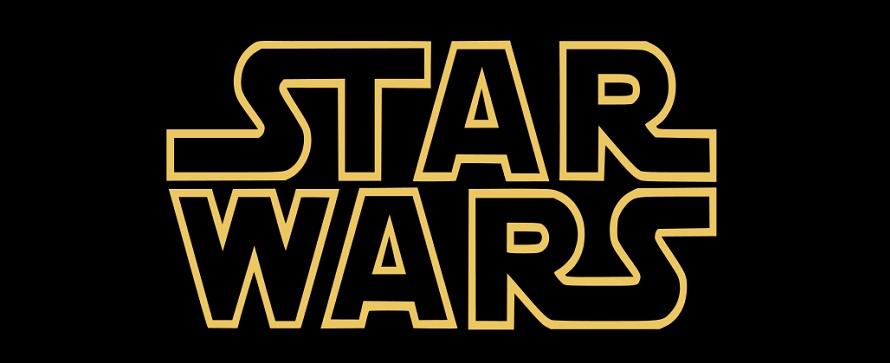 Stars Wars: Move wäre viel besser für eine Umsetzung geeignet als Kinect