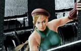 Super Street Fighter IV Arcade: Yun und Yang ziehen sich um