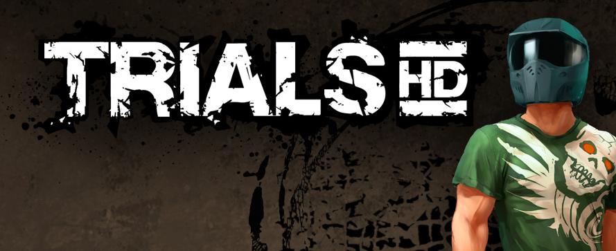 Trials HD – Neuer DLC am 1. Dezember
