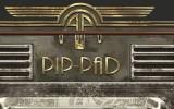 Fallout Online – Neue Teaser-Website ins Netz gestellt