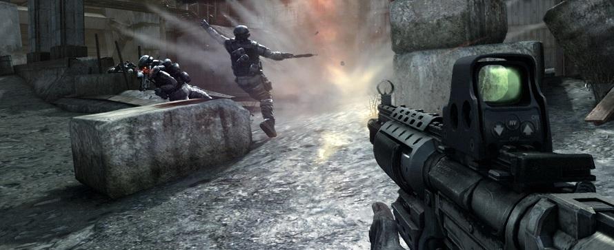Killzone 3 – Multiplayer-Beta für PS Plus-Mitglieder verfügbar