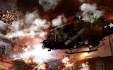 Call of Duty: Black Ops – Launch Trailer veröffentlicht