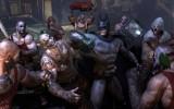 Batman: Arkham City – Neue Details zum agileren Batman