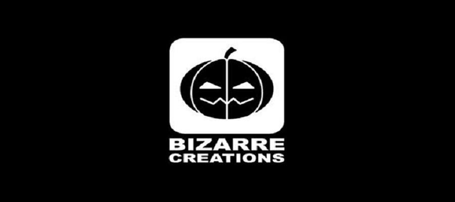 Bizarre Creation wird möglicherweise geschlossen