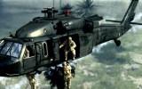 Call of Duty: Black Ops DLC und die Zukunft