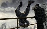Call of Duty: Black Ops – Mehr als eine Millionen XBL-Spieler nach nur einer Stunde
