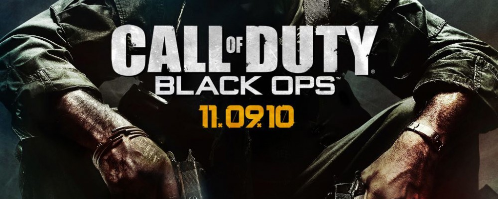 Call of Duty: Black Ops schlägt Modern Warfare 2