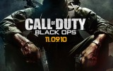 Call of Duty: Black Ops – Live Action Trailer veröffentlicht