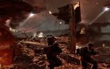 Call of Duty: Black Ops – Immernoch Spitzenreiter der UK Charts