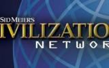 Civilization Network – Facebook-Version kommt 2011