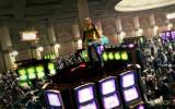 Keiji Inafune vergleicht Spieleindustrie mit Kommunismus