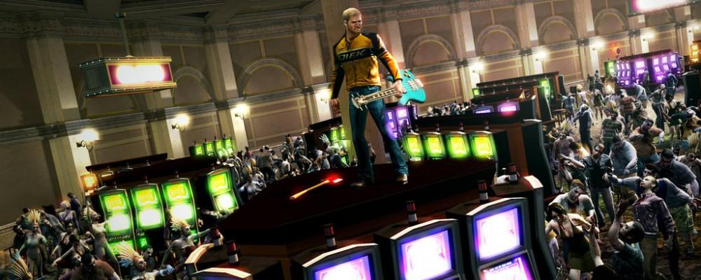 Dead Rising 3 und BioShock 3 bereits in der Mache?