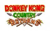 Donkey Kong Country Returns – Neuer Trailer zeigt die Affen in Aktion