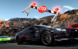 "Need for Speed: Hot Pursuit – ""Real Life"" Trailer veröffentlicht"