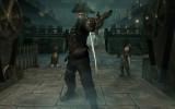 Fable 3 – Understone Quest Paket und weiterer DLC für 26. November