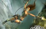 Tomb Raider – Weitere Beweise für einen neuen Ableger