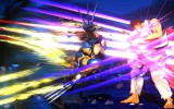 Keine Marvel VS Capcom 3 Demo