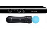 GameStop warnt vor Engpässen bei Kinect und Move