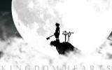 Kingdom Hearts 3D – Mit Bezug zu Kingdom Hearts III