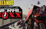 Borderlands – Weitere DLCs geplant?