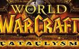 Blizzard kündigt riesige Launch-Events für Cataclysm an