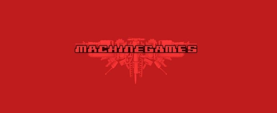 MachineGames arbeitet an neuem Triple A Titel