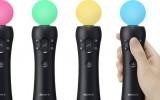 Sony: Move ist präzise genug
