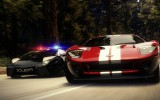 Need for Speed: Hot Pursuit Reviewed