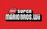 Super Mario Bros. – Straße nach dem Spiel benannt