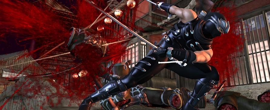 Umfrage: 54% glauben, Gewalt in Videospielen führt zu mehr Gewalt in der Gesellschaft