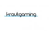 Die Brechreiz-Spieleliste 2010