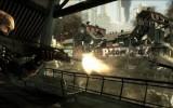Crysis 2 – Neue Screenshots von Cryteks Grafikfeuerwerk