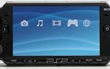 """PSP """"die größte Enttäuschung 2010 – Halo: Reach """"die größte Überraschung 2010"""""""