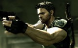 Arbeitet Slant Six Games an Resident Evil: Raccoon City?