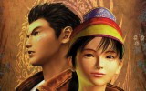 Shenmue 3 – Fortsetzung bereits in Planung?