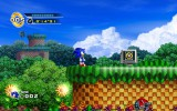 Sonic 4 Episode 1 Reviewed