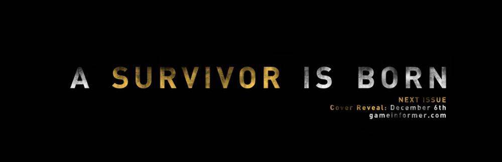 Tomb Raider 9 – Erste Informationen im Dezember?